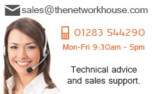 Technical advice and sales support